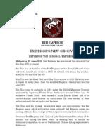RETURN OF THE ORIGINAL.pdf