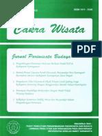 Publikasi_Jurnal_%2819%29.pdf