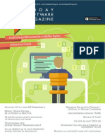 Today Software Magazine N36/2015