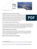 Oakland_Coal_Exports_Fact_Sheet_1.docx