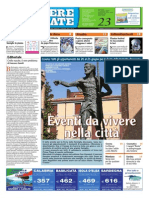 Corriere Cesenate 23-2015