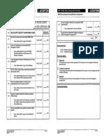 HSSE Questionnaire.tif