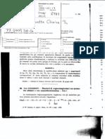 Evdokimoff Gazzetta Chimica Italiana 77(1947)318 26