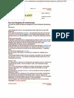 Den29juli 199821.48.  Httpl/Avww.mediearkivet.se/MediearEvet/Sok/Privat/Privat Artikel.dyn?Am