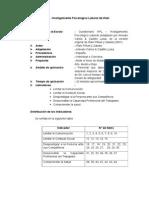 Cuestionario HPL Mobbing de Iñaki.doc