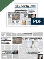 Libertà Sicilia del 18-06-15.pdf