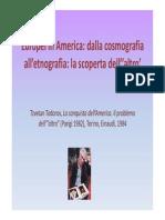 Scopertadellaltro.pdf