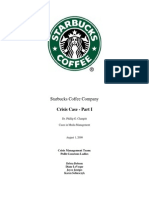 Starbucks_Coffee_Company.pdf