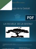 ppt. Psicología de la Gestalt.pptx