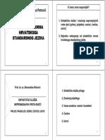 5._Sintakticka_norma(1).pdf