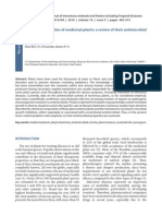 Gallucci_ref.pdf