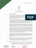 DIVISI 1_SPEK 2010 REV 3.pdf