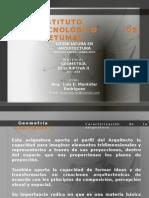 Presentación Geometria Descriptiva 2