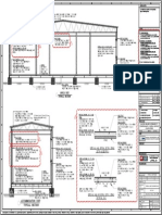 04-000-Typical Sections Detail 16.03.2015-Typ Sec