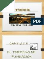 PDF Pavimentos