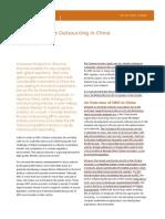 HRO China PDF
