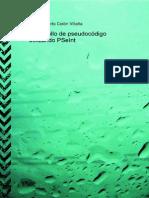 Desarrollo de Pseudocodigo Utilizando PSeInt