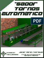 Proyecto F.P.
