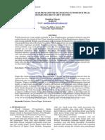 122524748 Pemberantasan Wabah Penyakit Pes Di Lingkungan Penduduk Praja Mangkunegaran Tahun 1915 1929(2)