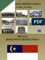 Bangunan Bersejarah Di Malaysia.pptx