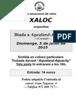 Aqualand-5-7-2015.doc