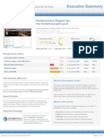 GTmetrix Report Bandarlampungkota.go.Id 20150518T213142 IN9KrimW Full