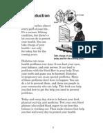 d C.pdf