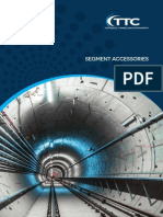 TTC - Segment Accessories Brochure