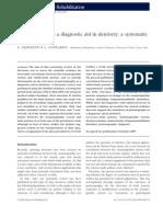 j.1365-2842.2009.02019.x.pdf