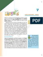 fess207.pdf