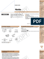 canon ixus.pdf
