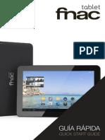 tabletFNAC10p_QSG