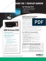 AMD_ds_isc_A4sm_061608