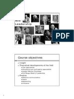 MBA Leadership 2015_1 to Print