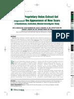 uji in vivo gel ekstrak bawang.pdf