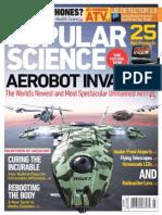 Popular Science 2010-03