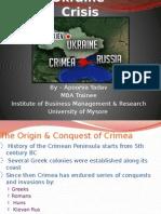 ukrainecrisis-140806103546-phpapp02