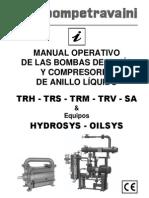 Manual Vacio.pdf