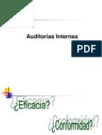 4._Auditorias_Internas_pdf