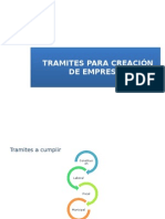 Requisitos_apertura_de_empresa.pptx