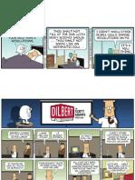 Dilbert 2011