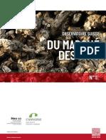 OSMV 1er Rapport 20150526