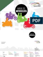 Manual Motociclista