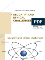 5.13-Security and Ethical Challenges