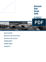 Plate Design Guide