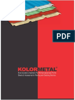 Kolormetal_Brouchure - LDPI