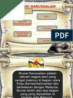 Brunei.pptx