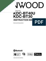 B64-4535-00