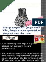 Vietnam.pptx
