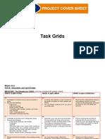 MOVEMENT 2014 PART 2 - GRIDS.doc